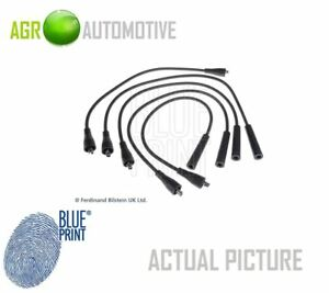 Blue-Print-Igni-Lead-Kit-affaires-Set-OE-Replacement-adk81605