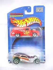 Cars  Walgreens Exclusive