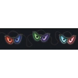 image is loading halloween spooky eyes lights spooky sounds decoration