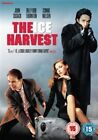 Ice Harvest 5030697031860 With John Cusack DVD Region 2