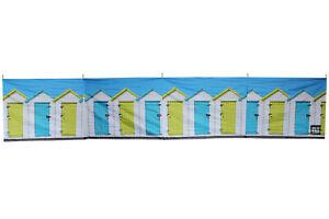 Beach-Windbreak-Wooden-Poles-Perfect-for-Camping-Beach-Huts-Design