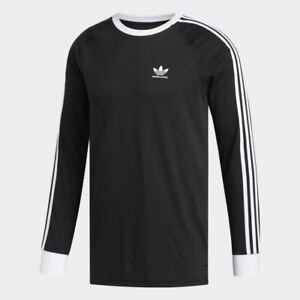 ADIDAS-SKATEBOARDING-CALIFORNIA-2-0-L-S-T-SHIRT-BLACK-WHITE