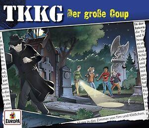 TKKG-200-DER-GROsE-COUP-2-CD-NEW