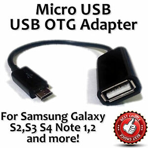 Micro-USB-OTG-Host-Cable-Adapter-for-Samsung-Galaxy-S2-S3-S4-S5-Note-Nexus