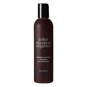 John-Masters-Organics-Lavender-Rosemary-Shampoo-Normal-Hair-8oz-236ml-5302