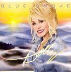 Blue Smoke 0888430326927 by Dolly Parton CD