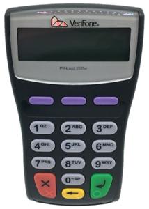 VeriFone-Pinpad-1000SE-P003-190-02-WWE-2-USB-Credit-Card-Payment-Terminal