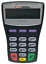VeriFone-Pinpad-1000SE-P003-190-02-WWE-2-USB-Credit-Card-Payment-Terminal thumbnail 1