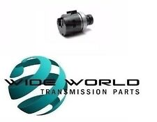 4R44E 4R55E 5R55E Transmission Shift Coast Solenoid 1995 and up New fits Ford