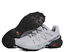 thumbnail 3 - Mens-outdoor-Salomon-Speedcross-5-GTX-Nocturne-Athletic-Running-Sports-Shoes-Hot
