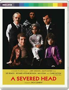 SEVERED-HEAD-LIMITED-EDITION-BLURAY-DVD