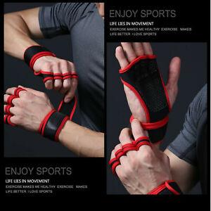 Fitness-Handschuhe-offene-Trainingshandschuhe-Fitnesshandschuhe-Unisex