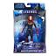 Marvel-Legends-Avengers-Endgame-Super-Hero-Captain-Marvel-Action-Figure-Toy-LED thumbnail 1