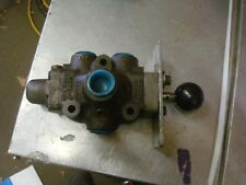 Vickers Detroit Directional Control Valve Free Shipping
