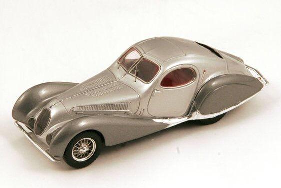 Talbot Lago T150 SS Figoni (1937) 1:43 Spark S2714