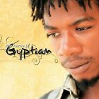 My Name Is Gyptian by Gyptian (CD, Sep-2006, VP Records)