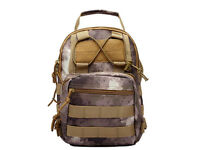 Deals on Outdoor Shoulder Military Tactical Backpack