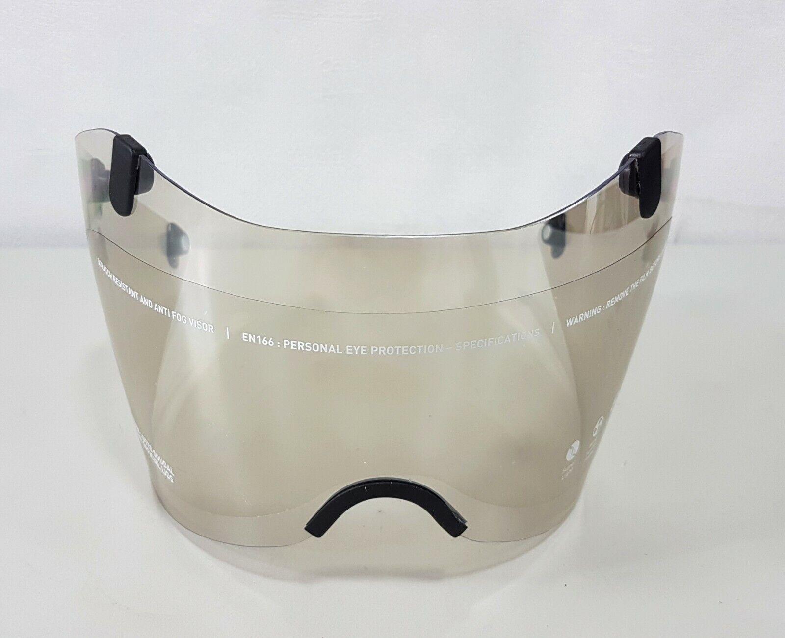 HJC Replacement Visor Shields Lens  For Adwatt Helmet