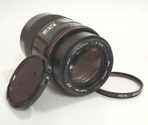 Tokina-AF-70-210mm-f-4-5-5-6-Zoom-Telephoto-Autofocus-Lens-52-Canon-EF