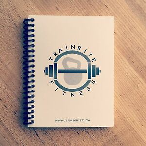 TrainRite-Compact-Fitness-Journal-White-Workout-Log-Book