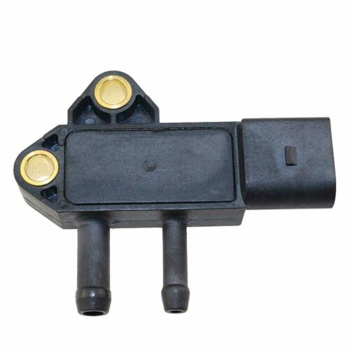 L200 Outlander Pajero//Shogun Exhaust Pressure DPF Sensor for Mitsubishi ASX