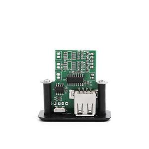 5V-7-12V-Mini-MP3-Player-Module-with-USB-TF-MP3-WAV-IR-Lossless-Decoding-Board