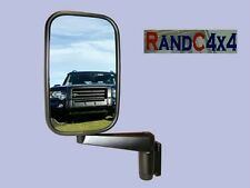 Mtc5217 Land Rover Defender Puerta Espejo Retrovisor Y Brazo