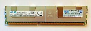 HP-32GB-1X32GB-4RX4-PC3L-10600L-DDR3-MEMORY-647885-B21-687466-001-647654-181