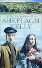 A Long Way from Heaven by Sheelagh Kelly (Paperback, 1998)