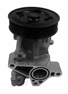 Water-Pump-Suzuki-Grand-Vitara-JB424-2-4P-J24B-08-19
