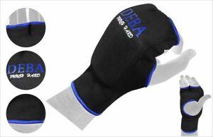 Weitere Sportarten Boxen Deba Boxen Innenhandschuhe MMA Stanzen Muay Thai Karate mit Gelpolsterung DE