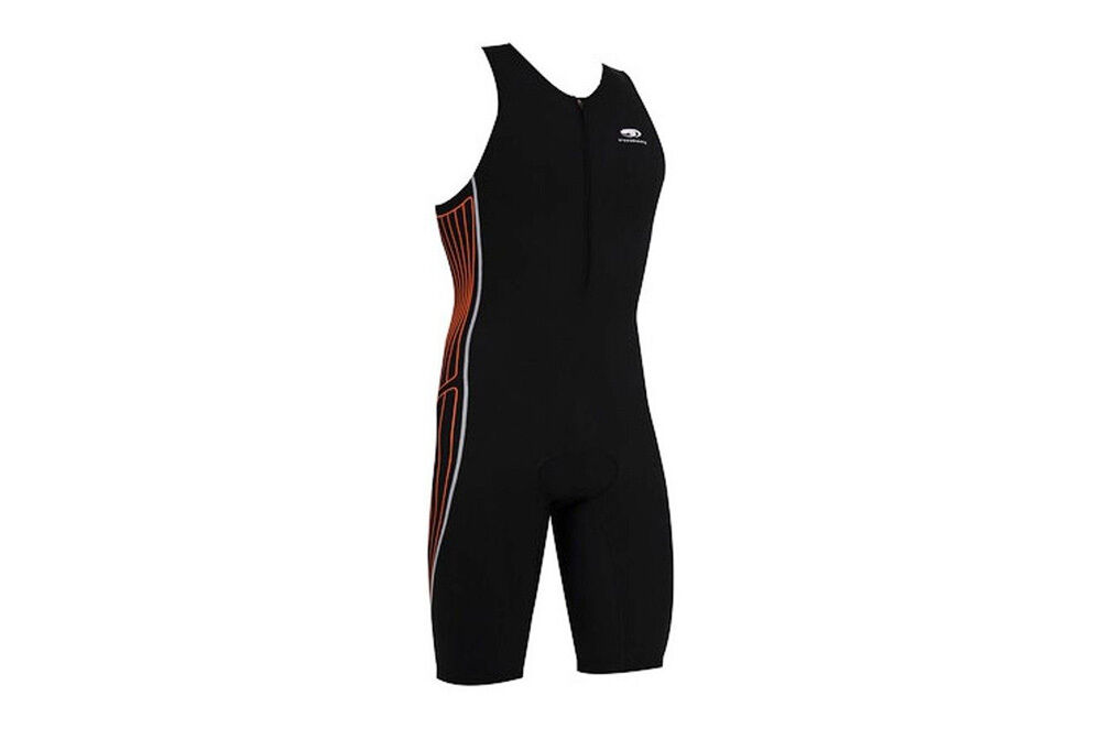 blueeeseventy Triathlon Endurance Suit - Men's Small New with tags