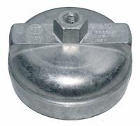 Oil Filter Wrench Socket Tool For Volvo C70 S40 S60 S70 S80 V40 V70 Xc70 Xc90