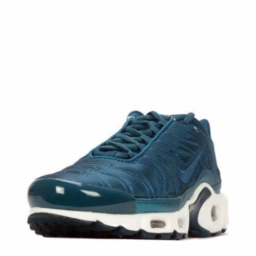 Foncé Chaussures Plus Air Max Matelassé Mer Tuned Soi Tn Métallique Femmes Nike TCvO8