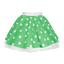 Girls-CHEAP-DANCE-COSTUMES-UK-Dance-Show-Costume-Skirts-TAP-Jazz-MODERN thumbnail 10