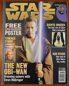 Star-Wars-The-Official-Magazine-No-18-Feb-March-1999