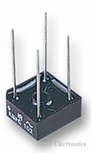 vs-gbpc2508w pont de diode Vishay formerly diodes I.R 25 bis 800V
