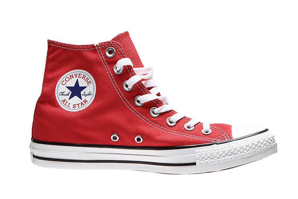 Converse HI Chuck Taylor All Star HI Converse M9621C 0dc0ff