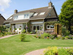 grosses freistehendes haus mit 1730 m2 grundst ck provinz zeeland niederlande ebay. Black Bedroom Furniture Sets. Home Design Ideas