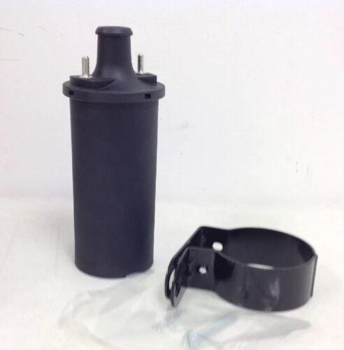 NEW Mercury Mercruiser Quicksilver OEM Part # 300-8M0079202 Coil Kit-Ignition