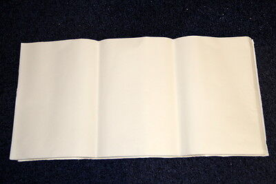 Papier Riz Chinois-Chines Rice Paper-Reispapier-Papel Arroz-Carta di Riso-jaune