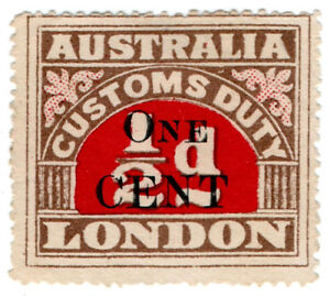 I-B-Australia-Revenue-Customs-Duty-1c-on-d-OP