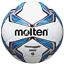 miniatura 1 - Molten-Vantaggio-Futbol-Bola-de-Partido-Balon-de-Entrenamiento-Soccer