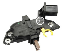 Original Bosch Regler F00M144158 F00M145310 F00M145378 F00M145852 F00M145886 neu