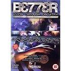 Various Artists - Better Living Through Circuitry [DVD] (2001)