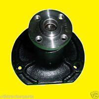 830862m91 Massey Ferguson Water Pump Te20, Tea20, To20, To30 120k305, P113, P133