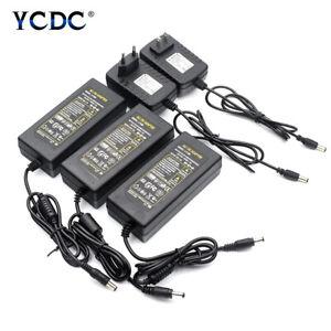 100-240V-AC-to-DC-Power-Supply-Charger-Transformer-Adapter-5V-12V-24V-1-8A-F085