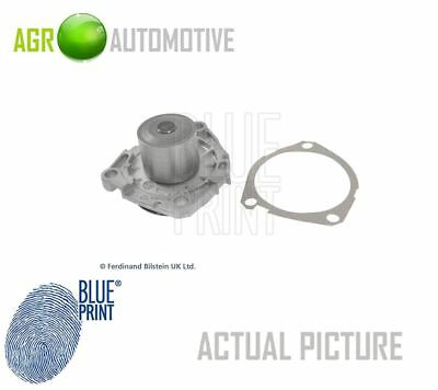 NEW COMLINE ENGINE COOLING WATER PUMP GENUINE OE QUALITY EWP062