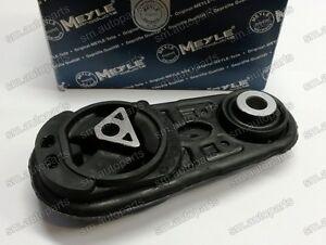 Sensore Velocità Sensore Impulso Albero a Camme Opel 6pu 009 121-211
