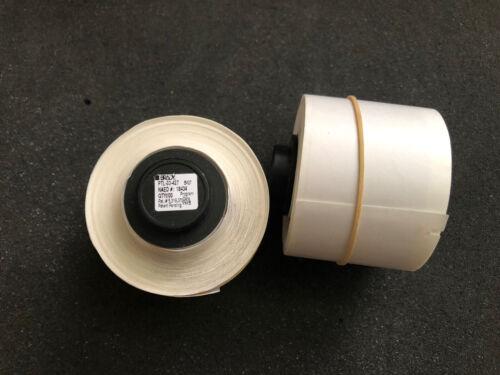 BRADY PTL-33-427 Labels